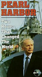 Pearl Harbor - Two Hours That Changed the World
