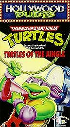 Terrible things Teenage Mutant Ninja Turtles did  Loopercom