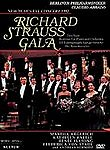 New Year's Eve Concert 1992: Richard Strauss Gala