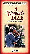 Woman's Tale