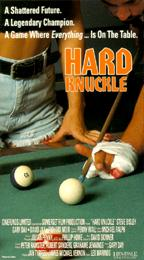Hard Knuckle