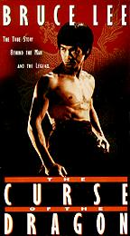 Bruce Lee: Curse of the Dragon