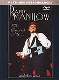 Barry Manilow - The Greatest Hits... And Then Some