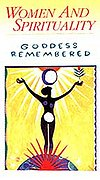 Goddess Remembered