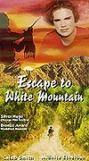 Escape to White Mountain