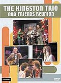 Kingston Trio & Friends, The - Reunion
