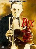 Bix - Ain't None of Them Play Like Him Yet