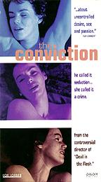 The Conviction (La condanna)