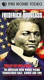 Frederick Douglass - When the Lion Wrote History