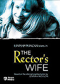 Rector's Wife