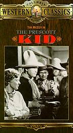 Prescott Kid