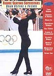 Figure Skating Superstars: Brian Boitano and Friends