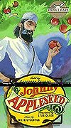 Rabbit Ears - Johnny Appleseed