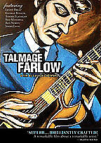 Talmadge Farlow