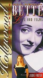Hollywood Remembers - All About Bette