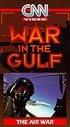 War in the Gulf - The Air War