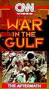 War in the Gulf - The Aftermath