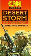 Desert Storm - The War Begins
