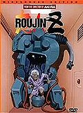 Roujin Z