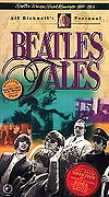 Alf Bicknell's Personal Beatles Tales