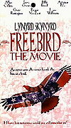Lynyrd Skynyrd - Freebird...The Movie