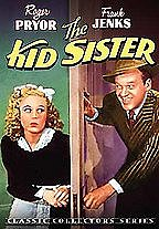 Kid Sister