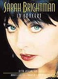 Sarah Brightman - In Concert
