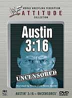WWF - Austin 3:16