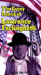 Coney Island of Lawrence Ferlinghetti