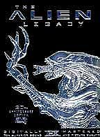 Alien Legacy