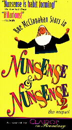 Nunsense & Nunsense 2: The Sequel