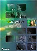 Al Stewart - The Best of MusikLaden Live