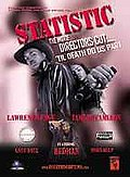 Statistic - the Movie