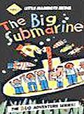 Big Submarine