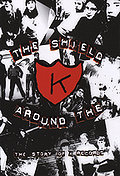 Shield Around The K: The Story Of K Records