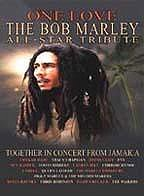 a review of the bob marley tribute concert Download one love - the bob marley all-star tribute 1999 torrent yify full movie or via magnet one love documents the december 1999 tribute concert honoring reggae pioneer bob marley produced in oracabessa bay, jamaica, and originally broadcast on the tnt cable network.