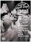 And Ya Don't Stop - Hip Hop's Greatest Videos