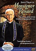 Monsignor Renard