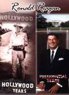 Ronald Reagan: His Life and Times