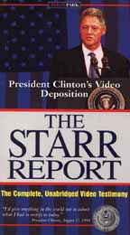 Starr Report