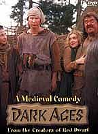 Dark Ages Chronicles 1-2-3