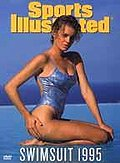 Sports Illustrated - Swimsuit 1995