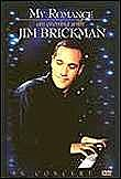 Jim Brickman: My Romance: An Evening with Jim Brickman