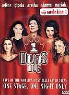 VH1 Divas Live 1998