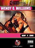 Wendy O. Williams - Bump 'N Grind