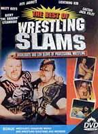 Best of Wrestling Slams