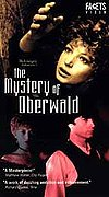 The Mystery of Oberwald (Il Mistero di Oberwald)
