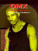 DMX - Best of DMX: Make It Or Break It