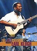 Jazz Channel Presents Earl Klugh - BET on Jazz