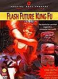 Flash Future Kung Fu